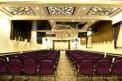 عکس سالن سالن نسیم هتل آسمان 3001