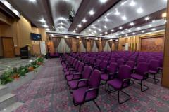 عکس سالن سالن اجتماعات (سینمایی)