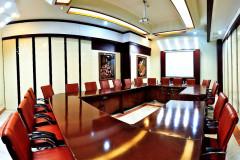 عکس سالن سالن عطار