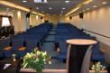 عکس سالن سالن آمفی تئاتر هتل پارسیس 3387