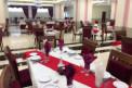 عکس سالن سالن ارکیده هتل پارسیس 3392