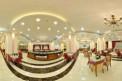 عکس سالن سالن ارکیده هتل پارسیس 3394