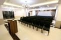 عکس سالن سالن ارکیده هتل پارسیس 3395