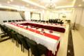 عکس سالن سالن ارکیده هتل پارسیس 3397
