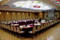 عکس سالن سالن کنفرانس شماره دو هتل بادله 3153