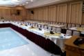 عکس سالن سالن کنفرانس شماره دو هتل بادله 3155