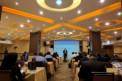 عکس سالن سالن صدف هتل بزرگ 3422