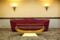 عکس سالن سالن ضیافت (صدف و مروارید ) هتل بزرگ 3416