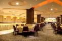 عکس سالن سالن ضیافت (صدف و مروارید ) هتل بزرگ 3417