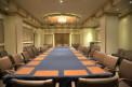عکس سالن سالن کنفرانس هتل بزرگ 3421