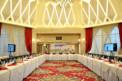 عکس سالن سالن همایش پاناروما هتل الماس 2 3622