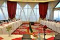 عکس سالن سالن همایش پاناروما هتل الماس 2 3623