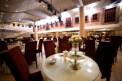 عکس سالن سالن میمنت یک و دو هتل معین 3813
