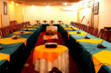 عکس سالن سالن کنفرانس هتل آزادی 4269