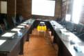 عکس سالن سالن جلسات هتل جهانگردی (مجتمع بین المللی) دیزین 3995