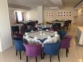 عکس سالن سالن ارغوان هتل ارگ جدید 4244