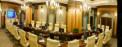 عکس سالن سالن کنفرانس اصلی هتل مدینه الرضا 4405