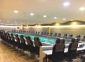عکس سالن سالن همایش المپیک شمال 4355