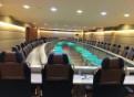 عکس سالن سالن همایش المپیک شمال 4356