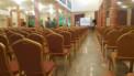 عکس سالن سالن اسپیناس هتل اسپیناس 4489