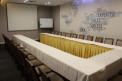 عکس سالن پارسه هتل المپیک 4691