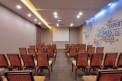 عکس سالن پارسه هتل المپیک 4695