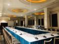 عکس سالن تالار آپادانا هتل اسپیناس خلیج فارس 4710