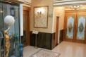 عکس سالن تالار پذیرایی ارغوان طلایی 3667