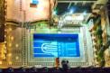 عکس سالن هتل پارسیان انقلاب 2786