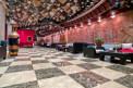 عکس سالن هتل بین المللی بزرگ فردوسی 2681