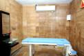 عکس سالن هتل بین المللی بزرگ فردوسی 2675