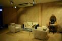 عکس سالن مرکز همایش های ایرانیان 3728