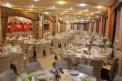 عکس سالن فرهنگی، ورزشی و توانبخشی ایثار (صدرا) 4075