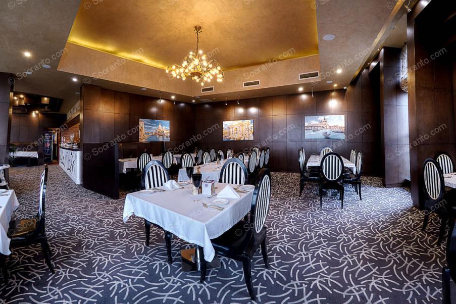 عکس سالن هتل بزرگ 2179