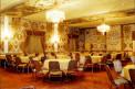 عکس سالن هتل پارسیان کوثر 3064