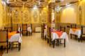 عکس سالن هتل پارسیان کوثر 3056