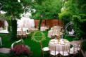 عکس سالن باغ تالار سبز 3523