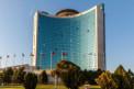 عکس سالن هتل پارس ائل گلی 2623