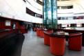 عکس سالن هتل پارس ائل گلی 2624