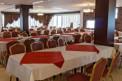 عکس سالن هتل بام سبز 2831