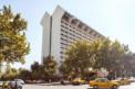 عکس سالن هتل لاله 2716