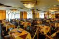 عکس سالن هتل لاله 2726