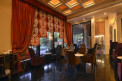 عکس سالن هتل اسپیناس خلیج فارس 3229