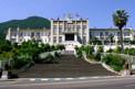 عکس سالن هتل پارسیان آزادی 3131