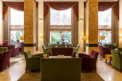 عکس سالن هتل اوین 2642