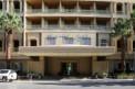 عکس سالن هتل عباسی 3186