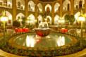 عکس سالن هتل عباسی 3188