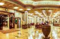 عکس سالن هتل عباسی 3189