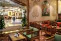 عکس سالن هتل عباسی 3190