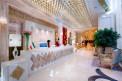 عکس سالن هتل الماس 2 2806